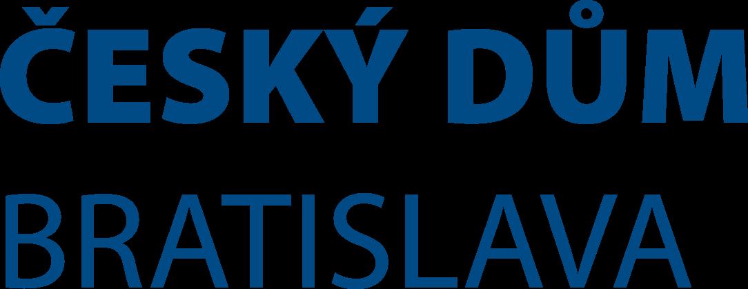 Český Dom